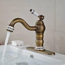 Bathroom Fixtures Wholesale by Designs Cool Antique Porcelain Bathroom Faucets 69 Bathrooms And