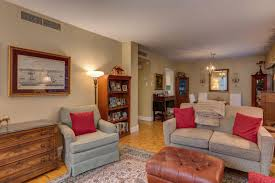 Holston Ridge Apartments Knoxville Tn by 1400 Kenesaw Ave Unit 12h Knoxville Tn 37919 Mls 986485 Redfin