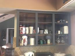 Paint Kitchen Cabinets With Chalk Paint Using Chalk Paint To Refinish Kitchen Cabinets Wilker Do U0027s