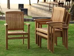 Teak Patio Chairs Teak Garden Furniture Outdoor Patio Furniture Indonesia Furniture