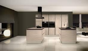 exemple cuisine avec ilot central ilot central cuisine petit appart grande crativit un
