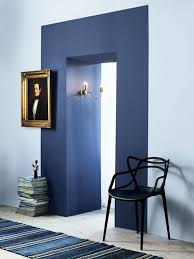 Home Decorating Painting Ideas Create An Illusion With Paint Painted Doors Door Opener And