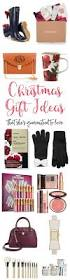 110 best images about gift ideas for women on pinterest holiday
