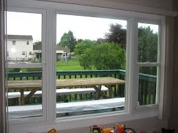 Front Windows Decorating Wonderful Front Windows Decorating With Best 25 Front Windows