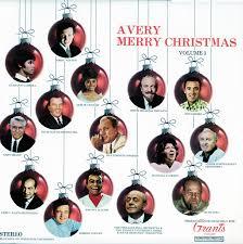 grant christmas wt grants a merry christmas unforgettable christmas