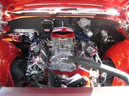 porsche 914 engine bay cleanest engine bay page 4 rennlist porsche discussion forums