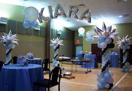 Decorations For Sweet 16 Sweet Sixteen Party Ideas Sweet 16 Party U2013 Sweet 16 Party Themes
