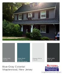 20 best inspiring colors images on pinterest exterior house