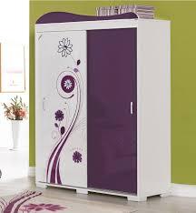 chambre violet blanc chambre mauve et blanc marvelous deco chambre gris et mauve