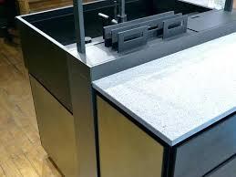 plaque aluminium pour cuisine plaque aluminium cuisine cuisine plaque aluminium cuisine avec