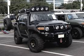 jeeps toyota fj cruiser off road again popular toyota fj cruiser