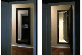 hidden room hidden safe room ideas with mirror perfect hidden room design