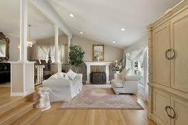 Hardwood Floor Rug Image Result For Area Rug For Light Hardwood Floor Sunken Living