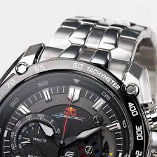 Jam Tangan Casio Remaja 0812 5204 6898 harga jam tangan jam tangan original jam casio