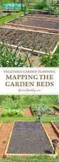 20 diy raised garden bed ideas instructions free plans diy