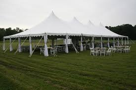 tent rentals pa tent rentals reading west chester pa party rentals west chester