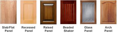 Where Can I Buy Kitchen Cabinet Doors Only Breathtaking Home Depot Kitchen Cabinet Doors Only Replacement And