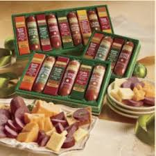 meat and cheese gift baskets gourmet meat and cheese gift baskets swiss cheeses