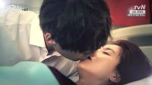 free download film drama korea emergency couple emergency couple episode 10 dramabeans korean drama recaps