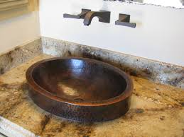 faucet com vo18skdb in oil rubbed bronze by premier copper products