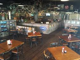 The Backyard Bar And Grill by Best Kid Friendly Restaurants In Cypress Northwest Houston