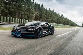 bugatti crash crashed bugatti veyron put up for sale by insurance company axa
