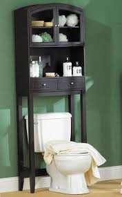 bathroom design cool wall mount bathroom vanity with small size