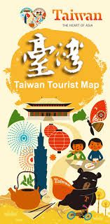 tourism bureau gallery e guide tourism bureau republic of china
