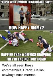 Cowboys Suck Memes - 25 best memes about cowboys suck memes cowboys suck memes