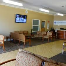 Hawaiian Gardens Casino Jobs by Gardens Regional Hospital U0026 Medical Center Closed 32 Photos