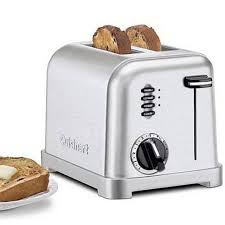Toast In A Toaster Best 2 Slice Toaster Reviews 2017 Top 5 Recommended