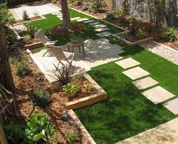 Modern Garden Path Ideas Landscape Garden Ideas Livegoody