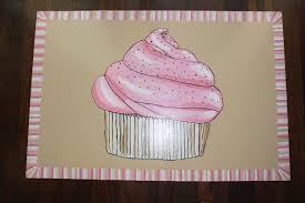Kitchen Rugs by Pink Kitchen Rug Best 25 Kitchen Runner Ideas On Pinterest Design
