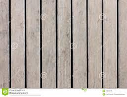timber decking texture stock photo image 46312214