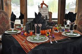 halloween party table ideas best 25 halloween vampire ideas on pinterest vampire costumes