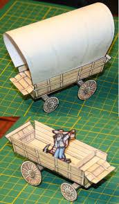 inkjet paper scissors the covered wagon