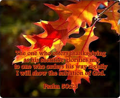 9 best scriptures on thanksgiving images on