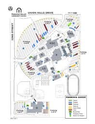 Student Map Login Locations U0026 Maps Pvcc