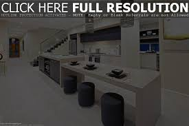 kitchen island tables with stools kitchen kitchen island tables industrial pipe at table ideas