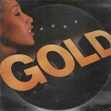 gold photo album gold gold vinyl lp album at discogs