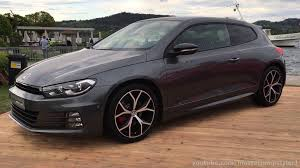 volkswagen bmw download 2016 volkswagen scirocco gts oumma city com