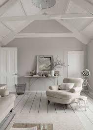 wandgestaltung grau wandgestaltung grau auf was sie achten sollten deco home