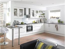 cuisine de luxe allemande meilleur de idee deco cuisine luxe design ã la maison moderne