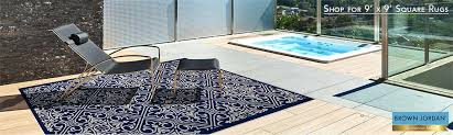 4x6 Outdoor Rug New 4 6 Outdoor Rug 4 6 Indoor Outdoor Rug Startupinpa