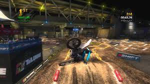 motocross racing games download a bumpy and familiar ride mx vs atv supercross review gizorama