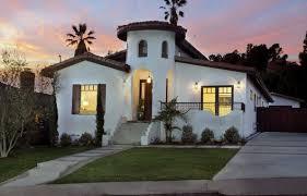 houses for sale in los feliz 3061 st george st los angeles ca