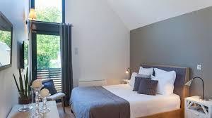 chambre gris déco chambre gris l élégance et la simplicité côté maison