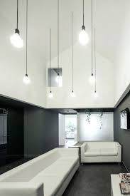 office design dental clinic interior design chair and tools
