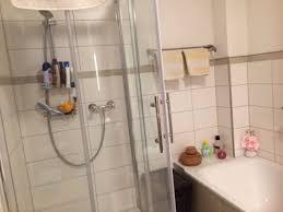 Immobilien Bad Salzuflen 4 Zimmer Wohnungen Zu Vermieten Bad Salzuflen Mapio Net