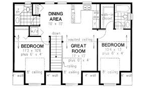 garage floor plans with apartments above 28 images garage plan